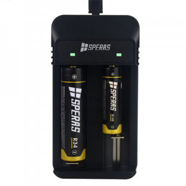 04.04.0025_speras_battery_charger_pals.png