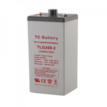 07.02.0143_TC_BATTERY_TLG_300AH_2V_LEAD_ACID_PALS.jpg