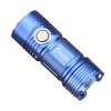 13.03.0083_fitorch_flashlight_p25_blue_pals_3000_lumen.png_product_product