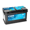 07.09.0020_75ah_lead_acid_battery_exide_.png_product_product_product