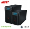 01.03.0058_must_ups_ON_LINE_HC2000VA.png_product